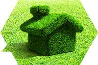 ekologichnost_ekoblokov