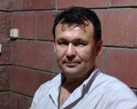 Руслан. Заместитель директора строительной компании «Дар»