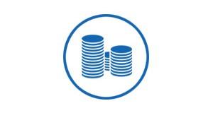 Пенобетонные блоки в компании «Завод КУБ» теперь можно приобрести и в кредит.